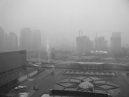 386198516_cc06f2ee5d beging smog
