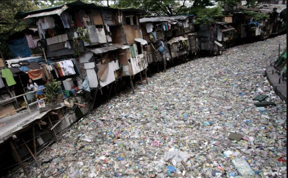 pollution-fact-pollution-and-waste-in-developing-country